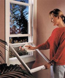 Window_Lady