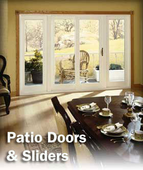 riviera_patio_door_caption
