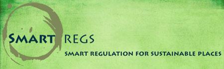 Smart Regs